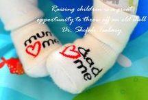 CONSCIOUS PARENTING / Parenting, Kids, Children, Conscious Parenting, Family Mentoring, Life Coaching, Life Mentoring, Conscious Mom, Conscious Dad, Conscious Child