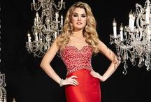Panoply Prom 2016 / The 2016 Panoply Gowns Strive To Bring You A Fabulous Dress That Will Make Your Experience One To Remember!! The Panoply 2016 Gowns Are Very Much In Demand This Year! Browse the collection of great designs for this season today. Panoply Designs gowns for 2016 ship free to the continental United States!