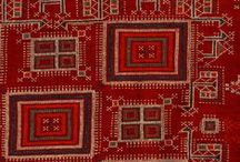 Indian patterns, textiles, inspirations