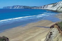 Why we love the IOW