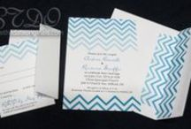 Wedding Invitations / Wedding Invitations at Save the Date Originals
