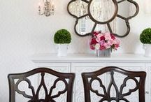 Lisman Studio Interior Designs / Projects completed by the designers at Lisman Studio.