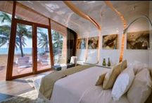 Room with a view / Breathtaking views