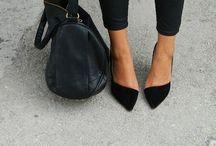 Fashion / Beautiful, elegant, classy, simple