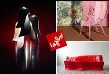 iSaloni / Design pieces we've seen at iSaloni, in Milan