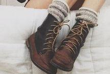 f a n c y . f e e t / cutest shoes on the planet