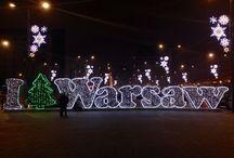 Mateusz Turczyk / Warsaw/Poland