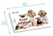 Prezenty na urodziny / Oryginalne pomysły na prezenty i drobne upominki z okazji urodzin