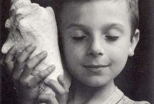 Childhood Memories | Nostalgia 70s-90s