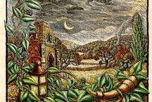 WICCA:Sabbats- Samhain