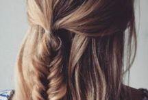 Hair-Face-Nails