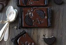 Cake | Cookies | Cupcakes | Muffins | Pie | Sweet Bread | Tarts