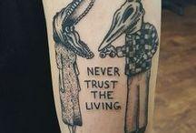 tetovačky inspiračky