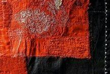 Arte tessile e tappeti