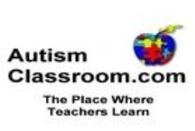 Autism Classroom / Autism Classroom @AutismClassroom.com ... Ideas for a classroom teaching students with autism. #asd #autism #autismawareness #autismeducation #autismclassroom