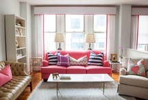 Interior Design/Furnishings