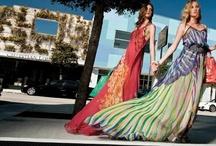 Miami Design District / Design, Fashion, Home Decor, Art, Dining... and more to come.