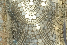 details / Fashion & Textile details