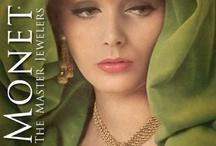 Fashion & Design Books / Share Fashion & Design Books