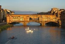 Firenze / Vivere, amare e mangiare bene