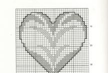 Cross stitch 3 / by katie mapleston
