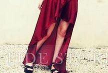tidestore.com / classy clothing  women would love