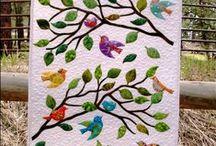 my favorite handcrafts,BEĞENDİĞİM ELİŞLERİ / handcrafts,patchworks ,patterns , Elişleri,kırkyama örnekleri ve paftaları