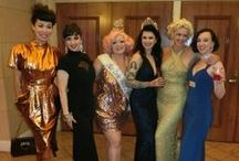 Miss Exotic World Pageant