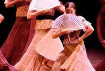 Flamenco ♥