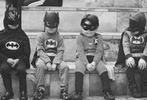 Children - photo