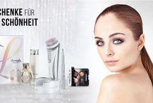 Lieblingsprodukte / MIO Make-Up Artist favorisierte Produkte. Produkte die meine Arbeit erleichtern und unterstützen. Produkte die ich im meinem Alltag Tag täglich benutze.