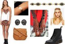 Sets / FashionTats. Flash Tattoos. Fashion. Sets. Inspiration. Mix and match!
