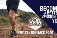 Free CrossFit / Enjoy a free week with 5280 CrossFit in Golden, Colorado