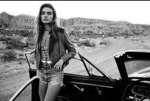 Roadtrip Adventure / Wanderlust. Boho. Wanderer.   Summer. Cars. Motels. Americana Dream.