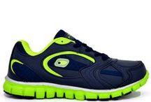 Sneakers - Αθλητικά / Γυνακεία αθλητικά παπούτσια