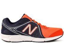 Men's Sneakers / Ανδρικά Αθλητικά παπούτσια