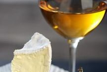 Food & Wine Pairings | The Hess Collection