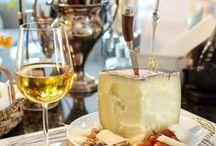 Wine Club Ideas