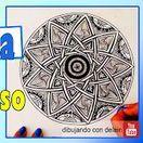 Dibujo, arte y zentangle / Dibujo, zentangle art y mucho mas, aquí les presento mis dibujos y videos tutoriales que con tanto cariño he hecho para compartir.  Aqui pueden encontrar videos tutoriales del paso a paso de como hacer diferentes diseño y estampados zentangle. Cada diseño Zentangle viene acompañado con un dibujo y cada Mandala lo presento con el paso a paso   #dibujo #mandala #arte #zentangle #zentangleart #deleinpadilla #dibujandocondelein #youbue #youtuber #manualidades