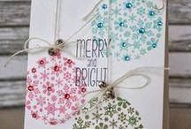 Karácsonyi képeslapok / Kedves Diákok!  A következő órán karácsonyi képeslapokat fogunk készíteni. Kérlek nézegessétek ezeket és válaszátok ki azt, amelyik a legjobban tetszik.