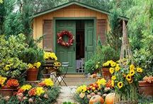 Garden Sheds  / Greenhouses, Sheds and Cold Frames Group Board. Hi, If You Want To Join A Board, Please Mention In The (ADD A COMMENT) Section of Any Pin on The First Board (ADD ME) Board Which Board(s) (Up to 25 Boards) You Want To Join, I Will Do The Rest. {PLEASE READ} NO DOLLAR $IGNS, NO SPAM, NO PEOPLE or PET PHOTOS. Thank You