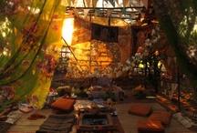 House / Home / Kitchen / by Tiziana Uberti