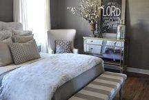 Decoración / Ideas para decorar el hogar