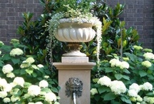 Container Garden Ideas / Container Garden Ideas & Tips Group Board. Hi, If You Want To Join A Board, Please Mention In The (ADD A COMMENT) Section of Any Pin on The First Board (ADD ME) Board Which Board(s) (Up to 25 Boards) You Want To Join, I Will Do The Rest. {PLEASE READ} NO DOLLAR $IGNS, NO SPAM, NO PEOPLE or PET PHOTOS. Thank You  / by ( Gardening Dig It )