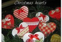 Boże Narodzenie / CHRISTMAS / Weihnachten