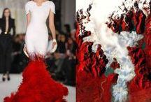 trend - fashion - culture
