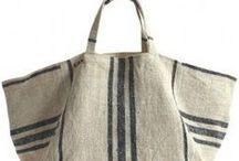 Bags / by marlogioco