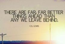Stay Optimistic
