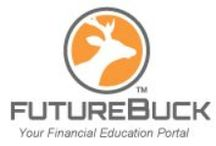 Financial Literacy for Young Adults / Futurebuck is an online financial program for young adults. In ten video modules, Futurebuck teaches the essentials of money, credit, and debt management - all in less than three hours. Check out our program at www.futurebuck.com