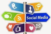 SEO and Social media / Various pins about #SEO and Social media. Here you can also find the pins from Optibg.com itself. // Различни пинове за SEO и социални мрежи. Тук също така можете да откриете и пиновете от Optibg.com.